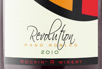2010 Revolution
