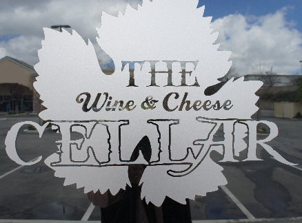 2011_WineCheeseCellar_0