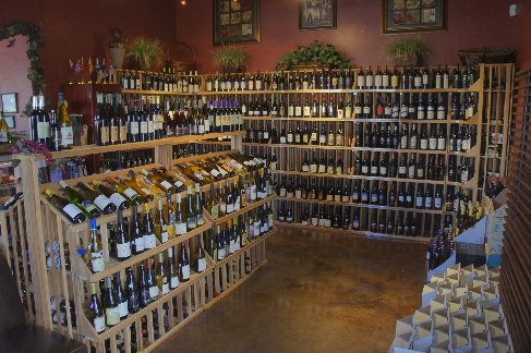 2011_WineCheeseCellar_3