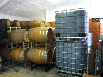 2011_bottling_1