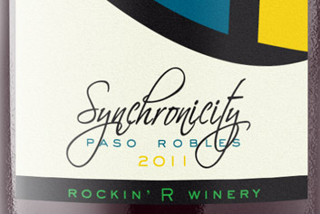 2011 Synchronicity