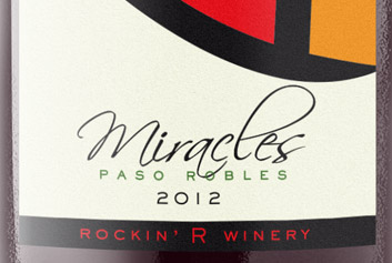 2012 Miracles